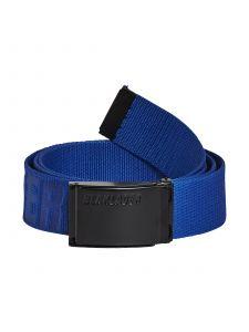 Belt 4034 Royal Blue - Blåkläder