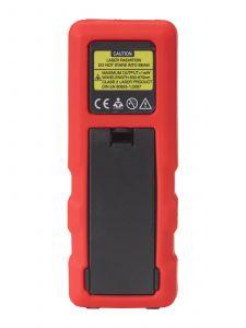 Hultafors Laser Afstandsmeter HDL 20