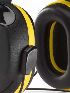 Hellberg Secure 2 Nekband Gehoorbeschermers