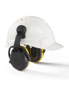 Hellberg Secure 2C Active Gehoorbeschermers