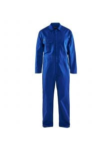 Overall 6270 Korenblauw - Blåkläder
