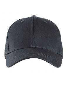 Snickers 9079 AllroundWork, Cap - Steel Grey