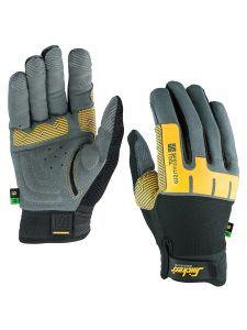 Snickers 9598 Specialized Tool Glove, Rechts