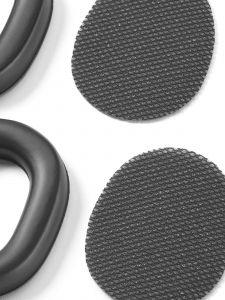 Hellberg Secure Hygiëne Kit Elektronica