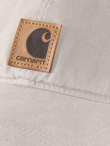 Carhartt 100289 Pet Odessa Cap