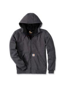 Carhartt 101759 Wind Fighter™ Sweatshirt - Carbon Heather