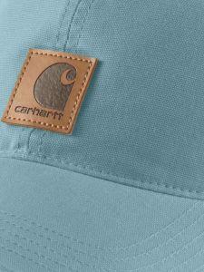 Carhartt 102427 Pet Odessa Cap