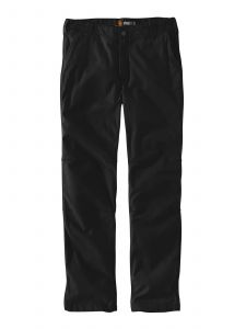 Carhartt 102821 Pant Rigby Straight Fit