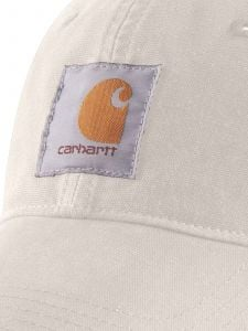 Carhartt 103596 Pet Buffalo Cap