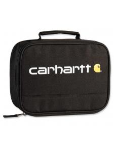 Carhartt 291801B Lunch Box - Black