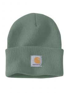 Carhartt A18 Muts Watch Hat