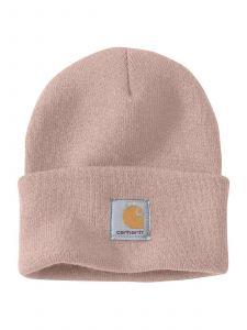 Carhartt A18 Muts Watch Hat