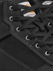 Carhartt F700919 Werkschoenen Michigan Sneaker S1P