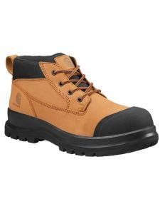 Carhartt F702913 Detroit rugged flex S3 Werkschoenen - Wheat