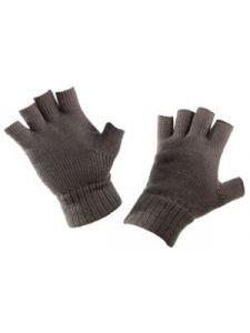 Handschoenen Hapes -  Herock