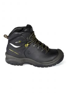 Grisport 70416L S3 Werkschoenen