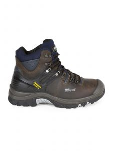 Grisport 71001 S3 Werkschoenen
