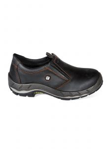 Grisport 71609 S1P Werkschoenen