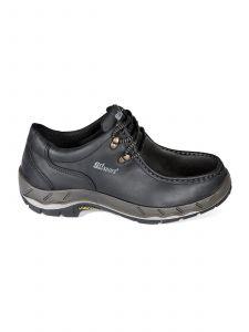 Grisport 71621 S3 Werkschoenen