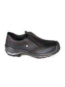 Grisport 72009 S1P Werkschoenen