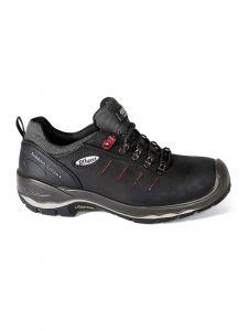 Grisport 72071 S3 Werkschoenen