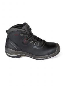 Grisport 72049 S3 Werkschoenen