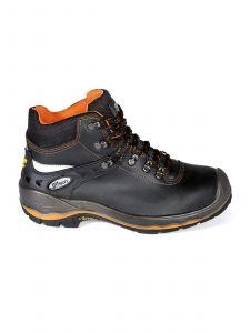 Grisport 72003 S3 Werkschoenen