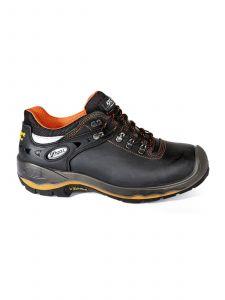 Grisport 72001 S3 Werkschoenen
