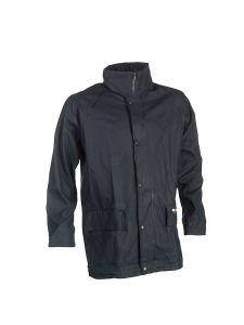 Triton Rain Jacket Blister – Herock