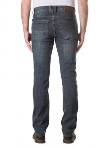 New Star Jacksonville Jeans