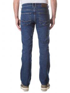 New Star Alaska Jeans