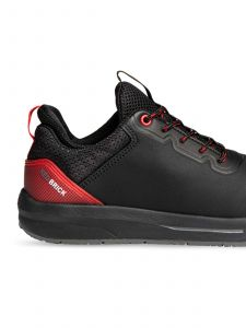 Redbrick Fuse S3 Werkschoenen