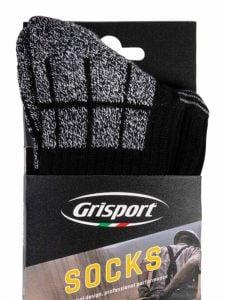 Grisport ESD Sokken 3-Pack