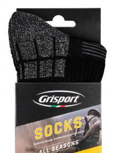 Grisport All Season Sokken 3-Pack