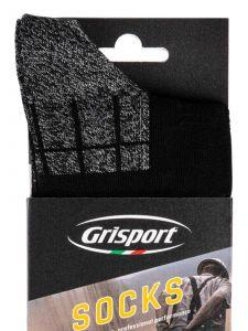 Grisport Cool Sokken 3-Pack Zomer