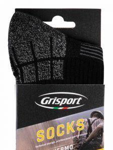 Grisport Thermo Sokken 3-Pack