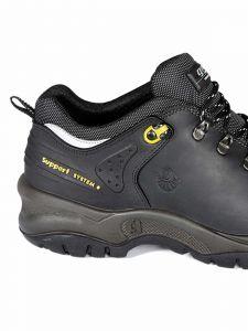 Grisport 771L S3 Werkschoenen