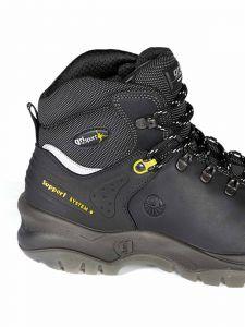 Grisport 70072 S2 Werkschoenen