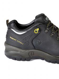 Grisport 70216L S3 Werkschoenen