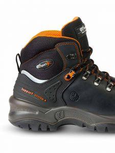 Grisport 803L S3 Werkschoenen