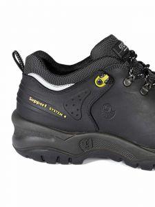 Grisport 801L S3 Werkschoenen