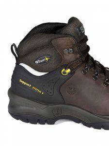 Grisport 703L S3 Werkschoenen