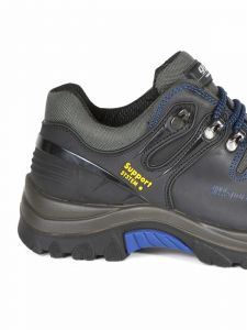 Grisport 71003 S3 Werkschoenen