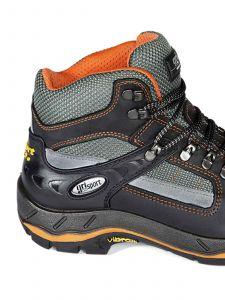 Grisport 71607 S3 Werkschoenen
