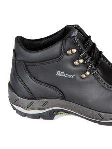 Grisport 71631 S3 Werkschoenen