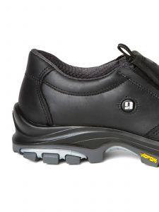 Grisport Trace S3 Werkschoenen