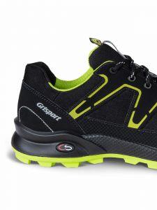 Grisport Xtrail S3 Werkschoenen