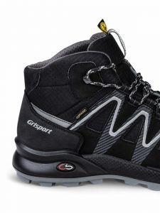 Grisport GTX Line S3 Werkschoenen