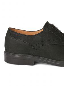 Redbrick Harvey S3 Werkschoenen