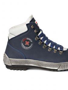 Redbrick Smooth S3 Werkschoenen